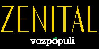 Zenital