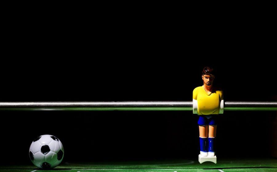 mejores-peliculas-futbol