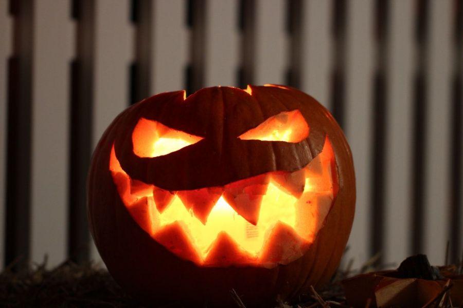 Crítica de la Noche de Halloween