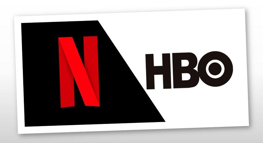 Netflix no incluirá anuncios como HBO Max